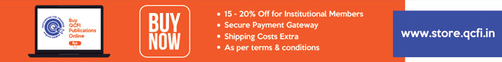 qcfi-online-store